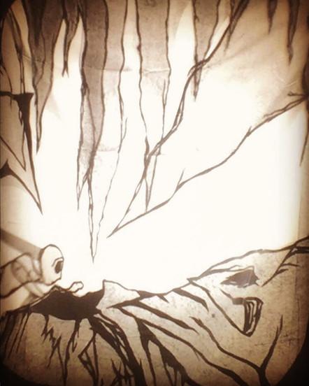 shadow cave crawl.jpg
