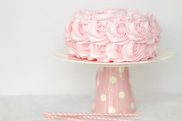 wedding cake mariageprive.com.jpg