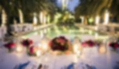 mariage marrakech 1.jpg