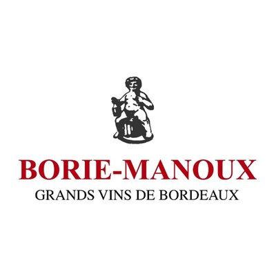 BORDEAUX - ROUGE / Borie-Manoux Horizon de Lynch 2016 AOC