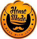 Homemade logo black.png