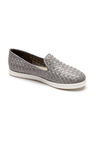 aTalaya II grey