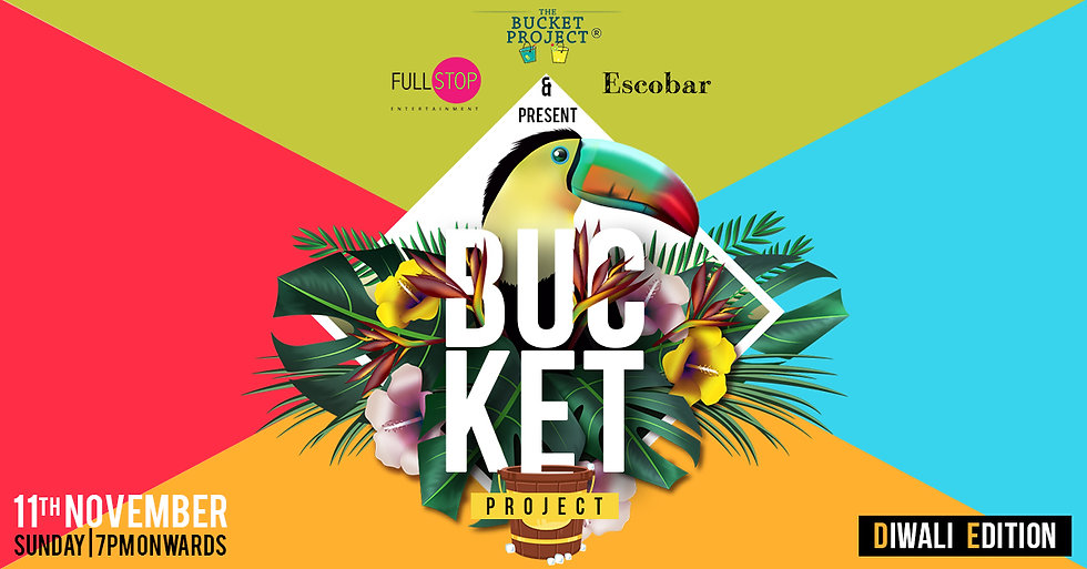 the bucket project event cover.jpg