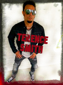T Smith