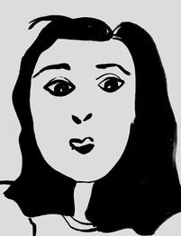 portrait-Marion.jpg