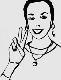 portrait-Laura.jpg