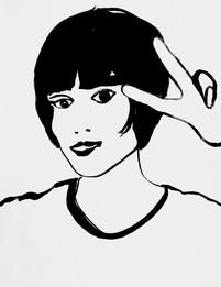 portrait-Deb.jpg