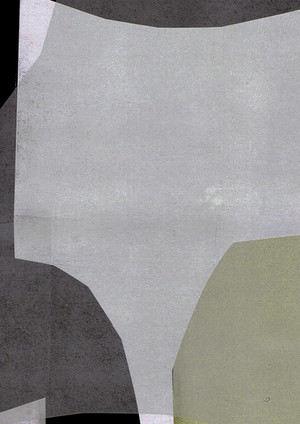 Collage-papiers-paper-artwork-lola-mathe