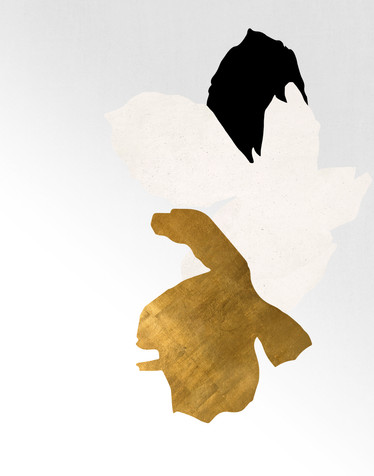 ART-Lola Mathe-Dessine-moi-l hiver-Mirac