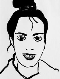 portrait-Maria.jpg