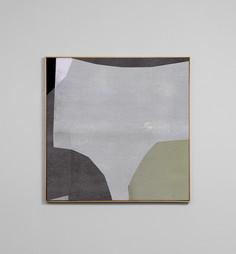 Collages, Les dunes 2