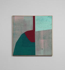Collages, Horizon