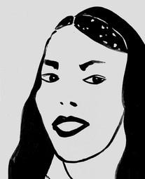 portrait-Roxane.jpg