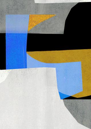 COLLAGE-HIVER-3-Miracolo-Lola Mathe.jpg