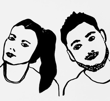 portraits-Agatha et Guillaume.jpg