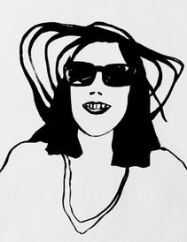 portrait-Mumu.jpg