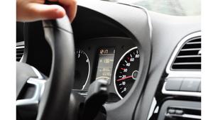 El papel clave de nuestra audición cuando conducimos un vehículo