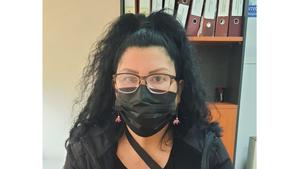 Entrevista auditiva: Teresa Reyes y su testimonio en los Centros Auditivos IRV