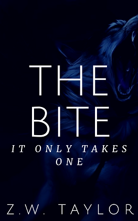 The Bite Cover.png