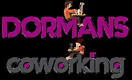 logo-dormanscoworking.png