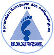 logo-rond-FFR[1].jpg