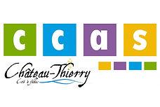 logo_ccas_0.jpg