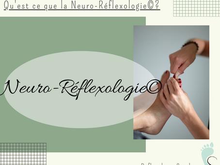 Neuro-Réflexologue