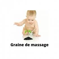 graine-de-massage-300x300.png