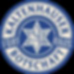 HK_Bot_Fuenfhaus-Logo_pos_RGB-V27.png