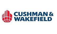 800px-Cushman_&_Wakefield.jpg