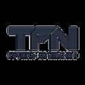 tfn_logo.png