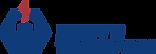 energotechservice_logo.png