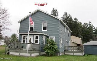 ashland sold.jpg