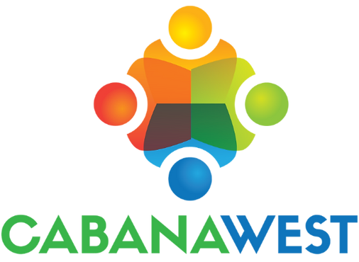 Clear Cabana West Logo 600.png