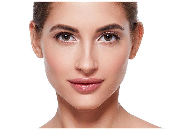 Lip Lift Cosmetic Surgery (Lip Augmentation)
