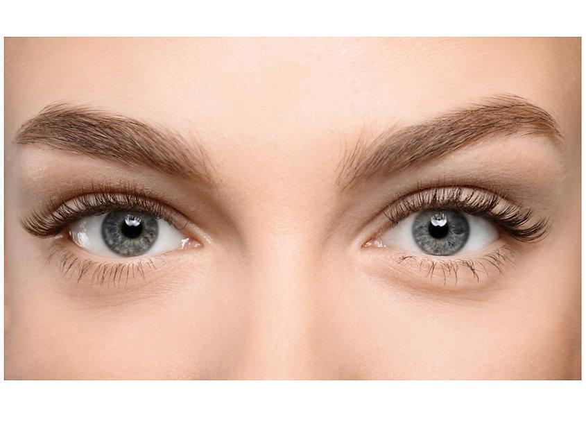 Eyelid Lift (Eyelidplasty)