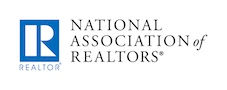 National-Association-of-Realtors-CT-Conn