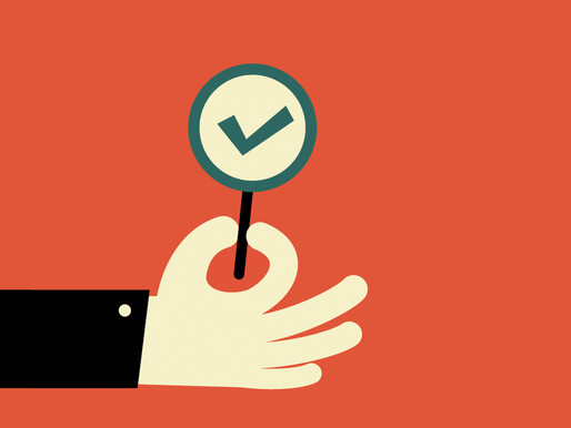 Documents You Need for Mortgage Pre-Approval: A Checklist for Each Type of Loan