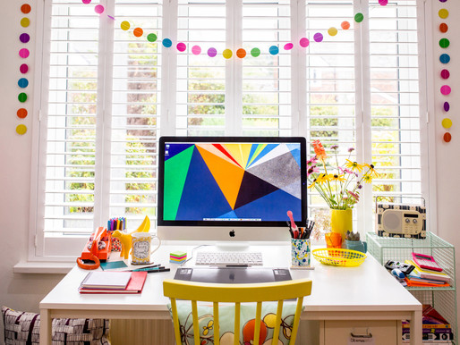 Home Office Tax Deduction: 2 Very Different Ways to Claim It