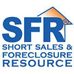 SFR_logo_Short-Sale-Foreclosure-Certifie