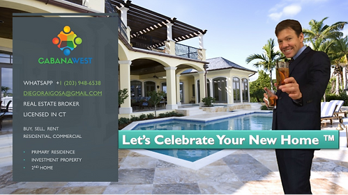 Cabana-West-Real-Estate-Broker-Realtors.