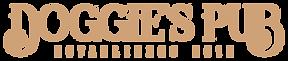 doggies-pub-logo-main-med.png