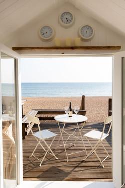 Beachhut-50
