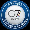 G7 Logo.png