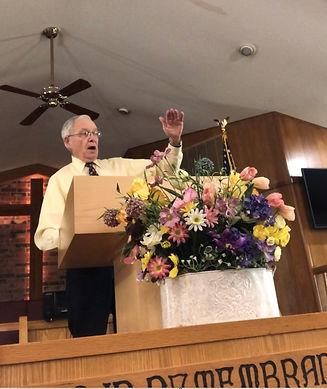 Br. Jim preaching.jpg