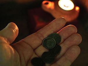 coins_16371bc.jpg