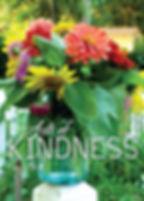 flowers_15685ac.jpg