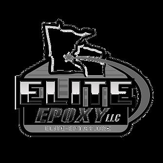ELITE-EPOXY%20LOGO%20copy_edited.png