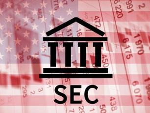 Regulating Virtual Currencies