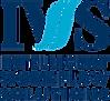 IWS-Logo-V-4C-LB.png